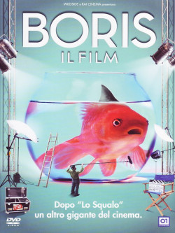 Boris - Il Film
