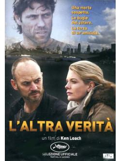 Altra Verita' (L')