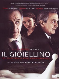 Gioiellino (Il)