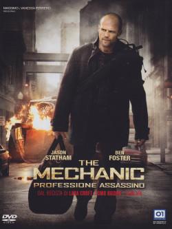 Mechanic (The) - Professione Assassino