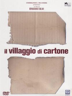 Villaggio Di Cartone (Il)