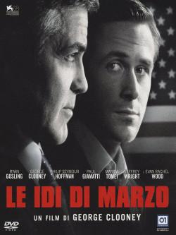Idi Di Marzo (Le)