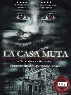 Casa Muta (La)