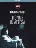 Donne In Attesa (Dvd+E-Book)