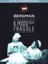 Posto Delle Fragole (Il) (Dvd+E-Book)