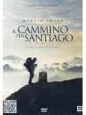 Cammino Per Santiago (Il)