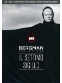 Settimo Sigillo (Il) (Dvd+E-Book)