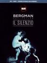 Silenzio (Il) (Dvd+E-Book)