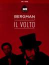 Volto (Il) (Dvd+E-Book)