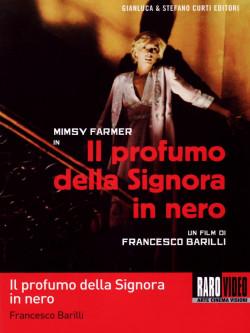 Profumo Della Signora In Nero (Il)