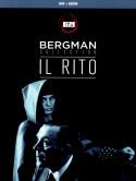 Rito (Il) (Dvd+E-Book)