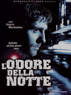 Odore Della Notte (L')