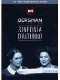 Sinfonia D'Autunno (Dvd+E-Book)