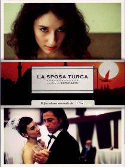 Sposa Turca (La)