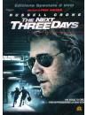 Next Three Days (The) (SE) (2 Dvd)