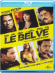 Belve (Le) (2012) (Blu-Ray+Digital Copy)