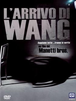 Arrivo Di Wang (L')