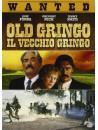 Old Gringo - Il Vecchio Gringo
