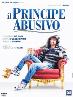 Principe Abusivo (Il)
