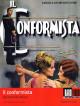 Conformista (Il)