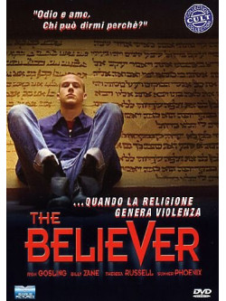 Believer (The)