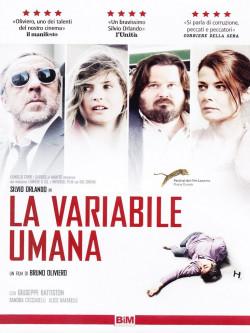 Variabile Umana (La)