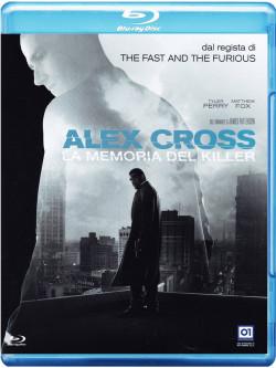 Alex Cross - La Memoria Del Killer