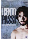 Cento Passi (I)