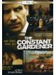 Constant Gardener (The) - La Cospirazione