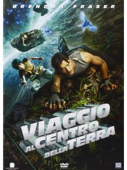 Viaggio Al Centro Della Terra (2008)