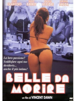 Belle Da Morire