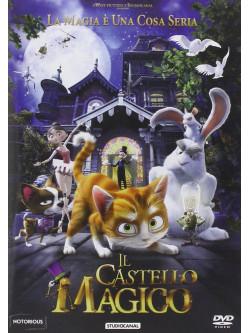 Castello Magico (Il)