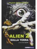 Alien 2 - Sulla Terra