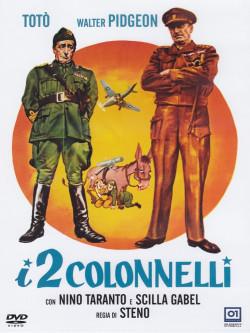 Due Colonnelli (I)