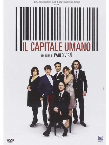 Capitale Umano (Il)