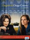 Segreti Di Osage County (I)