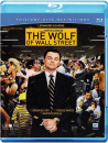 Wolf Of Wall Street (The)