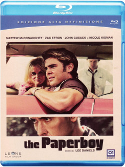Paperboy (The)