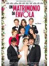 Matrimonio Da Favola (Un)