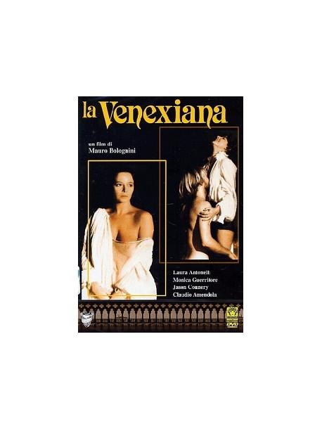 Venexiana (La)
