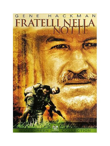 Fratelli Nella Notte - Uncommon Valor