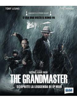 Grandmaster (The)