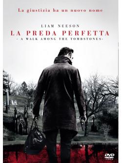 Preda Perfetta (La)