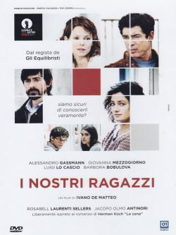 Nostri Ragazzi (I)