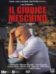 Giudice Meschino (Il) (2 Dvd)