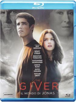 Giver (The) - Il Mondo Di Jonas