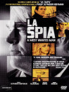 Spia (La) - A Most Wanted Man
