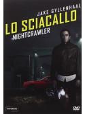 Sciacallo (Lo) - Nightcrawler