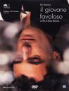 Giovane Favoloso (Il)