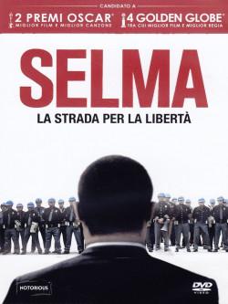 Selma - La Strada Per La Liberta'